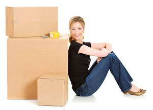 Sydney small removals