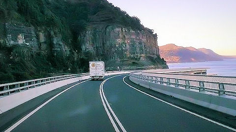 Furniture Removals Wollongong