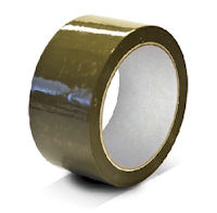 moving packing tape